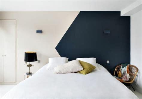 peinture mur chambre à coucher formidable peinture acrylique pour mur interieur 2 en