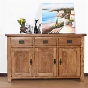 Meuble Cuisine Pas Cher : meuble cuisine bois pas cher cuisine en image ~ Teatrodelosmanantiales.com Idées de Décoration