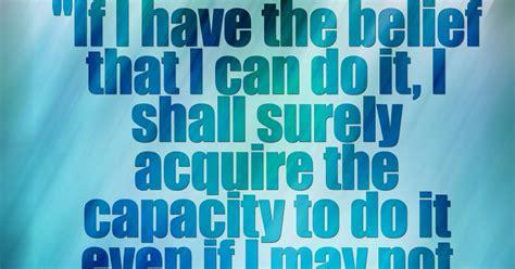 happy  inspire quote   day