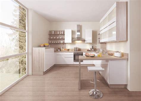 toff cuisine les 35 meilleures images du tableau toff cuisines sur cuisines meuble et meubles