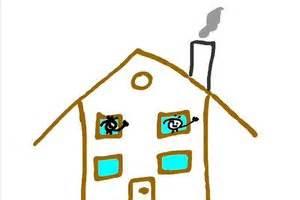 Steuererklärung Hauskauf Eigennutzung : was kann man beim hauskauf steuerlich absetzen so erkundigen sie sich richtig ~ Frokenaadalensverden.com Haus und Dekorationen