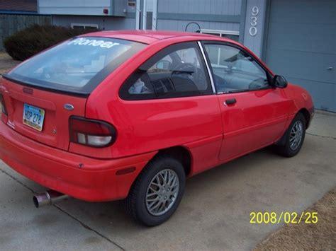 car repair manuals download 1994 ford aspire regenerative braking service manual 1994 ford aspire sunroof replacement 1994 ford aspire partsopen