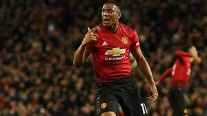FT: Manchester United 3-2 Newcastle United - home team ...