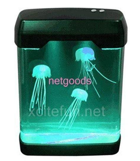 3d moving jellyfish mood l xcitefun net