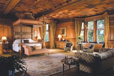 castle bedrooms dream house designs furniture