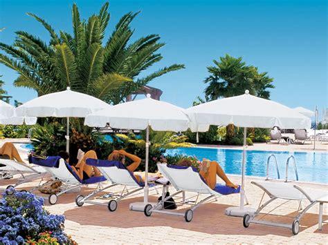 hotel pajara beach  costa calma bei alltours buchen