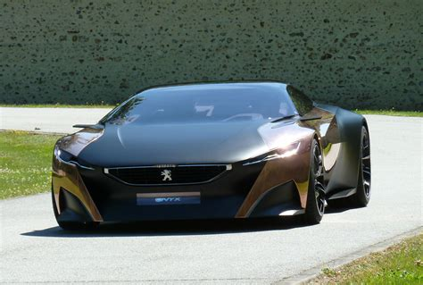 a peugeot peugeot onyx wallpaper www imgkid com the image kid