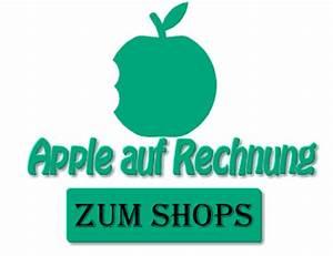 Mac Auf Rechnung : apple auf rechnung bestellen ~ Haus.voiturepedia.club Haus und Dekorationen