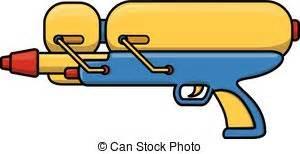 water gun clipart water gun clipart clipground