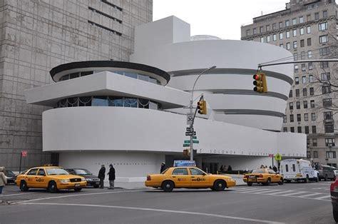 musee d moderne new york les meilleurs mus 233 es 224 new york qu il ne faut pas manquer