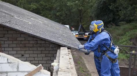 enviro asbestos removal bunbury