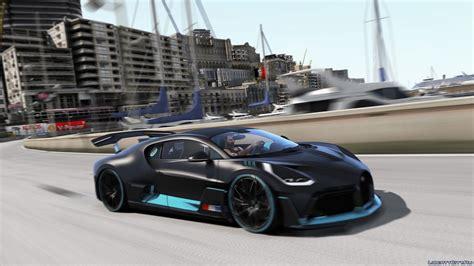 bugatti for gta 5 42 bugatti car for gta 5