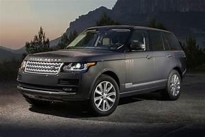 Range Rover Hse 2017 : 2017 land rover range rover suv vehie ~ Medecine-chirurgie-esthetiques.com Avis de Voitures