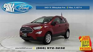 Vehicles for Sale In My area Fresh New Vehicles for Sale In Niles Il Golf Mill ford used cars