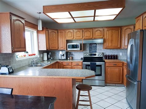 kitchen cabinet refinishing calgary kitchen cabinet refinishing calgary kelowna vernon penticton 5710