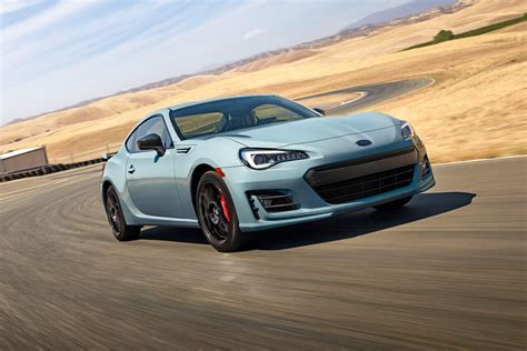 subaru brz ts  mercedes car hd wallpapers