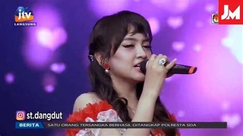 Download Dangdut Jtv Mp3 Mp4 3gp Flv