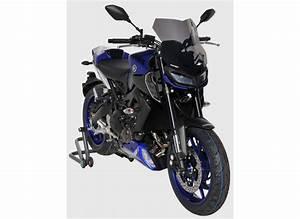 Yamaha Mt09 2017 : ermax bellypan motorspoiler yamaha mt 09 2017 ~ Jslefanu.com Haus und Dekorationen