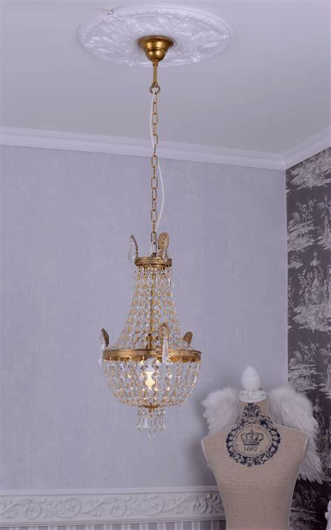 shabby chic chandeliers uk french crystal chandelier basket chandeliers shabby chic chandelier vintage ebay