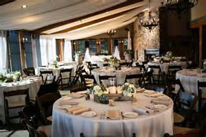 crested butte wedding venues the club at crested butte crested butte colorado venue report