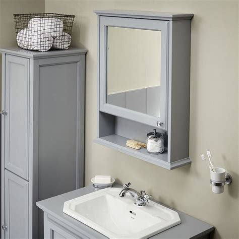 kitchen cabinet and bath warehouse 17 best ideas of bathstore bathroom cabinets 7742