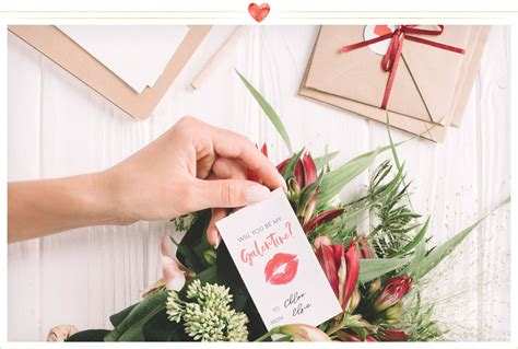 20 Galentine's Day Ideas (With Printable Gift Tags!) - FTD.com