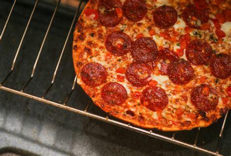 frozen pizza brands reviewed  ranked thrillist