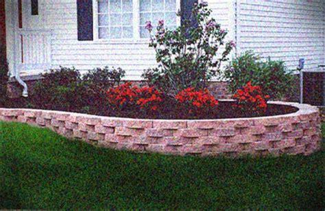 landscape brick lawn consultants for solon shaker hudson hoehnen landscaping