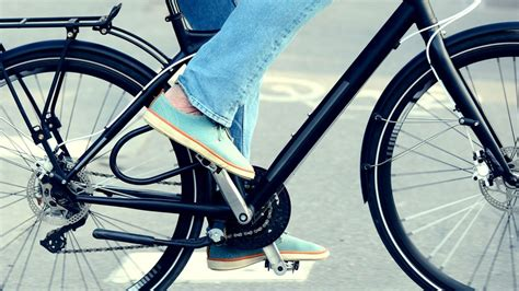 What Is The Greenest Type Of Bike Frame?