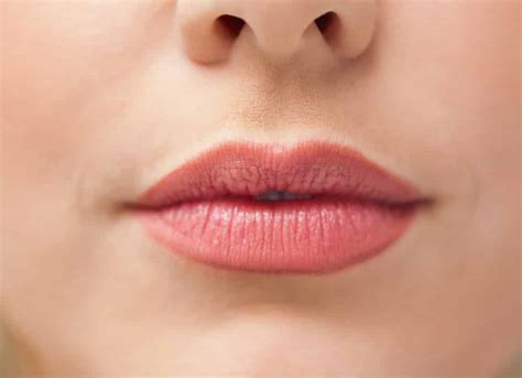 Pucker Up For Information About Your Beautiful Lips