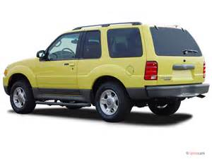2001 lexus is 250 for sale image 2003 ford explorer sport 2 door 102 quot wb xlt premium