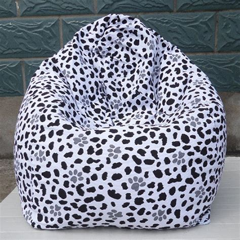 Popular Puff Seatbuy Cheap Puff Seat Lots From China Puff