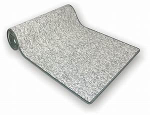 Teppich Läufer Meterware 90 Cm Breit : teppich 70 x 130 ~ Frokenaadalensverden.com Haus und Dekorationen
