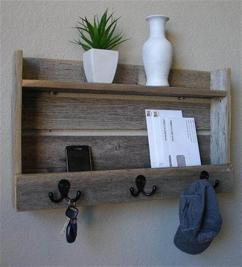 entryway hook shelf 10 diy entryway decor and storage ideas diy to make