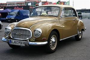 Auto 16 : auto union 1000 wikipedia ~ Gottalentnigeria.com Avis de Voitures