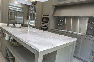 kitchen islands table resilient porcelain slabs for kitchen countertops islands