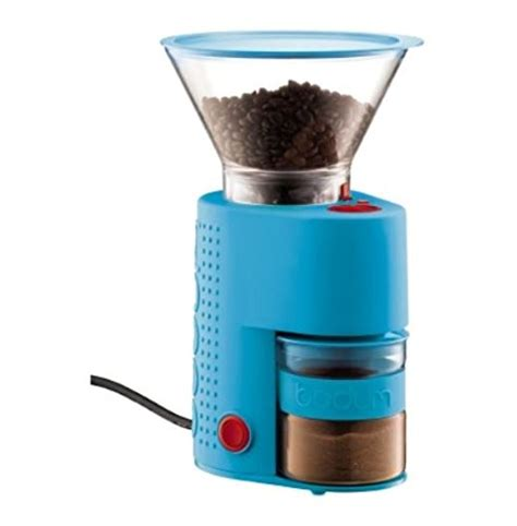 Just so you know, if you click on a product on roastycoffee.com and decide to buy it, we may earn a small commission. Top 23 Grind Coffees