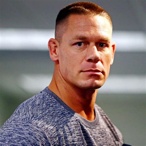 John Cena Returns to WWE Raw: Full Preview and Predictions ...
