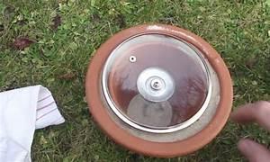 Getränke Kühlen Ohne Strom : horizont 13 so baust du in 5 minuten einen k hlschrank ~ Michelbontemps.com Haus und Dekorationen