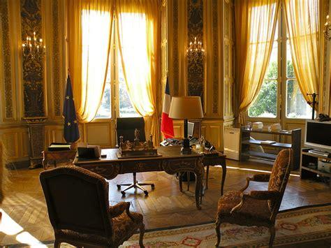 bureau de ministre quai d 39 orsay wikipédia