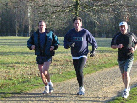 Run 12 Photo