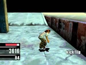 Thrasher: Skate and Destroy Walkthrough (2 of 12) - YouTube