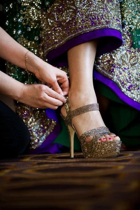 Ask Cynthia Ethnic Weddings Styled Indian Wedding Shoot