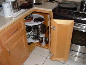 kitchen cupboard interiors unfinished kitchen corner cabinet interiordecodir
