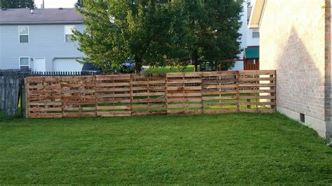 cheap dinning sets pallet fence 1001 pallets