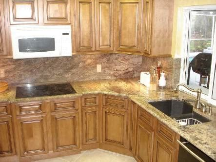 your one stop shop for granite granite marble fbc