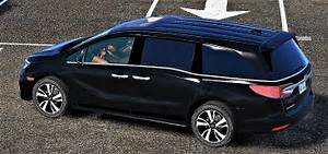 100 install honda odyssey roof rack 09 odyssey roof for Kitchen cabinet trends 2018 combined with honda stickers for cars