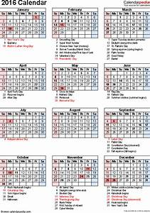 Free Download Html Calendar With Holidays In India