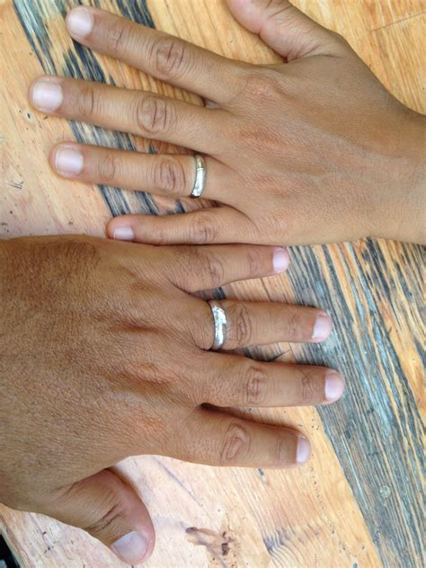 view full gallery of fresh lost my wedding ring displaying image 10 of 10