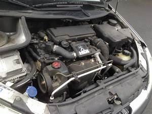Peugeot Feurs : troc echange 206 sw 1 4 hdi 2005 ctre coupe cabriolet sur france ~ Gottalentnigeria.com Avis de Voitures